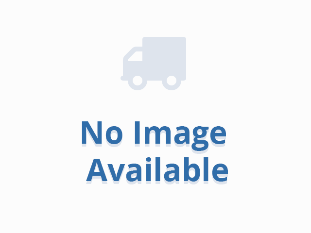2006 Ford F-650 Regular Cab DRW 4x2, Cab Chassis #RN22967A - photo 1